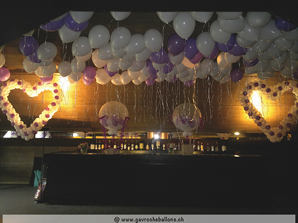 Ballons-helium-plafond