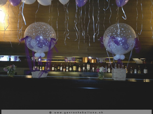 Img-PlaquetteHotel_H-1