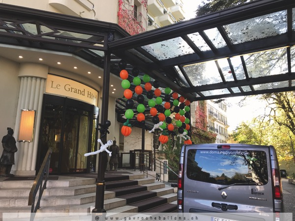 Img-PlaquetteHotel_H-14
