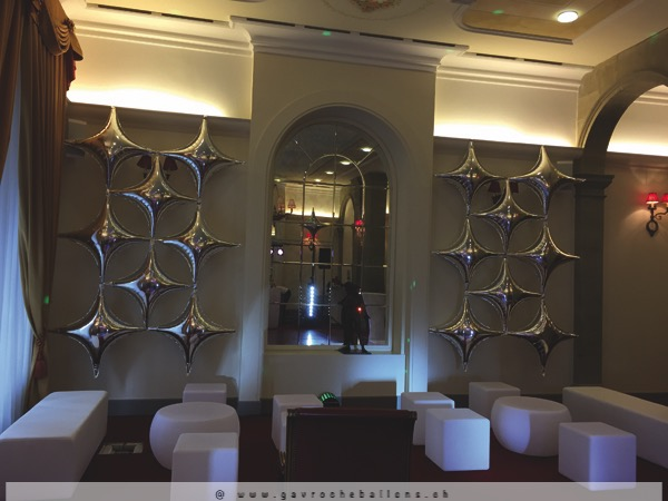 Img-PlaquetteHotel_H-31