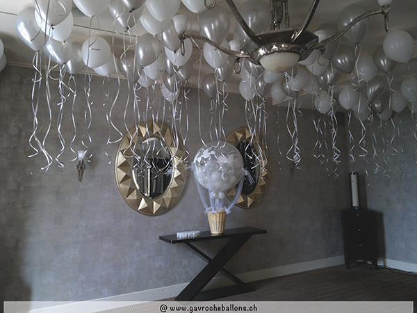 ballonblanc-helium-plafond