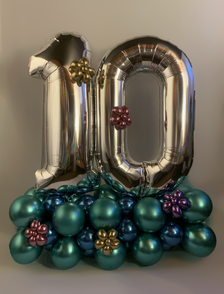 10ans-silver_01