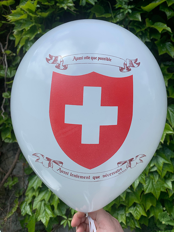 latex-theme-suisse