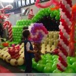 Expo Junior Palexpo 2014-1