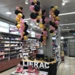 Décors promotion magasin-2